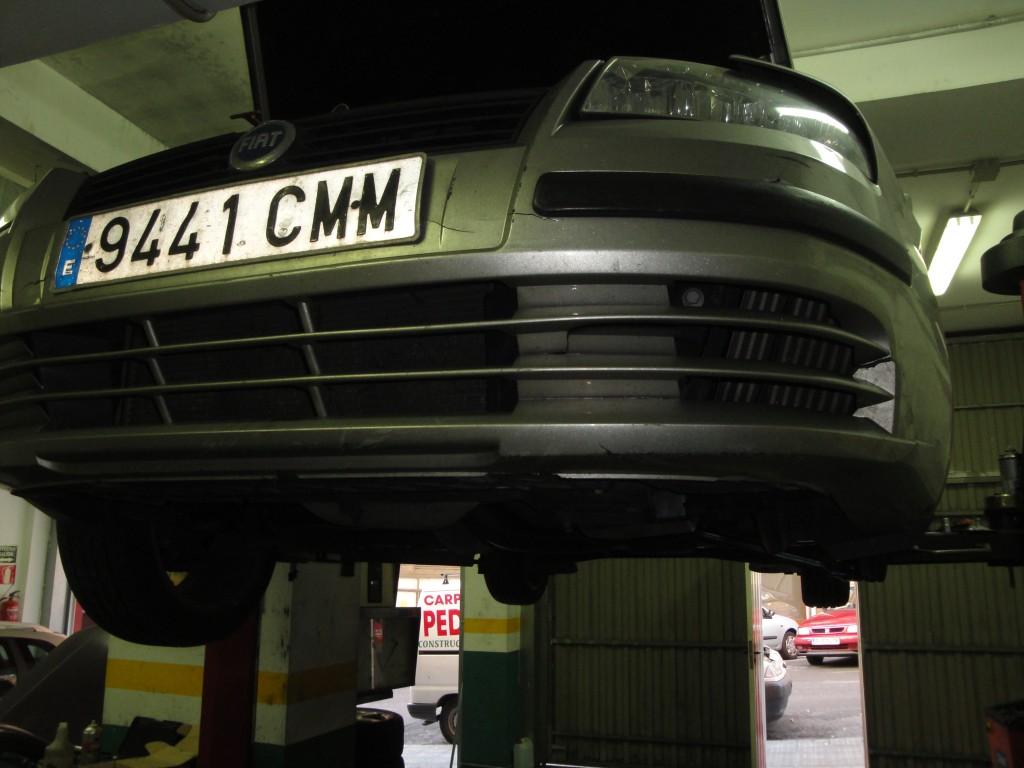 Taller de coches en bilbao Carrocerias Zumaia Bilbao (22)