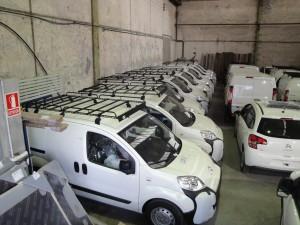 Taller de coches en bilbao Carrocerias Zumaia Bilbao (23)