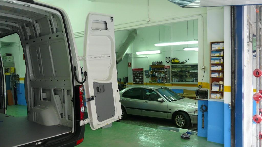 Taller de coches en bilbao Carrocerias Zumaia Bilbao (27)