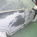 Talleres de chapa y pintura en bilbao Carrocerias Zumaia  (7)